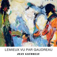 Brochure Expo-Lemieux